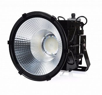 Industrial LED lighting fixture VELAN-05