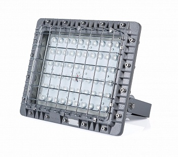 Explosionproof LED floodlights VELAN 73
