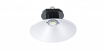 Explosion-proof LED lighting fixture of VELAN 38 series